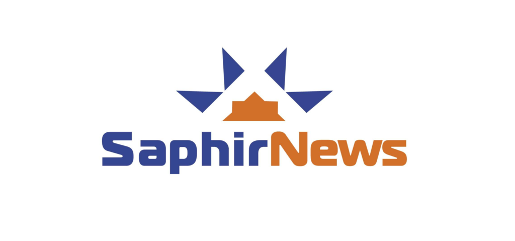 SaphirNews
