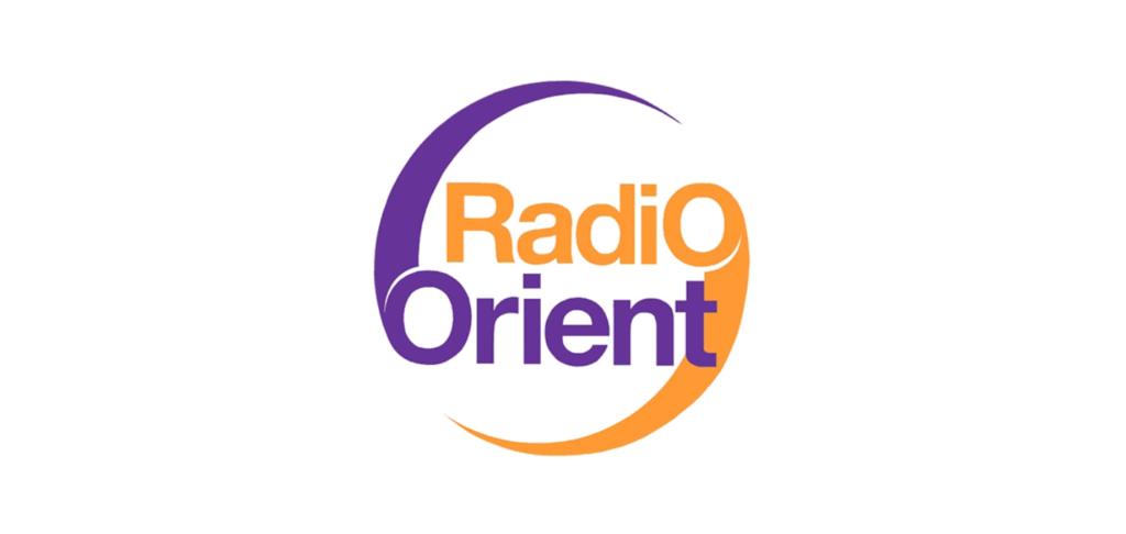 Radio Orient .jpg