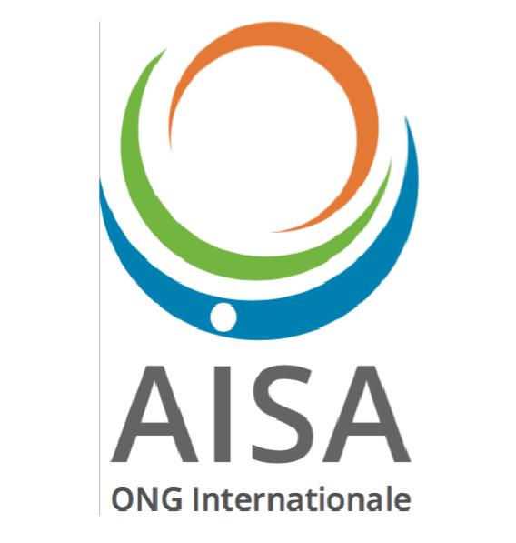 https://fondationdelislamdefrance.fr/wp-content/uploads/2019/05/AISA-ONG22-01-01.png