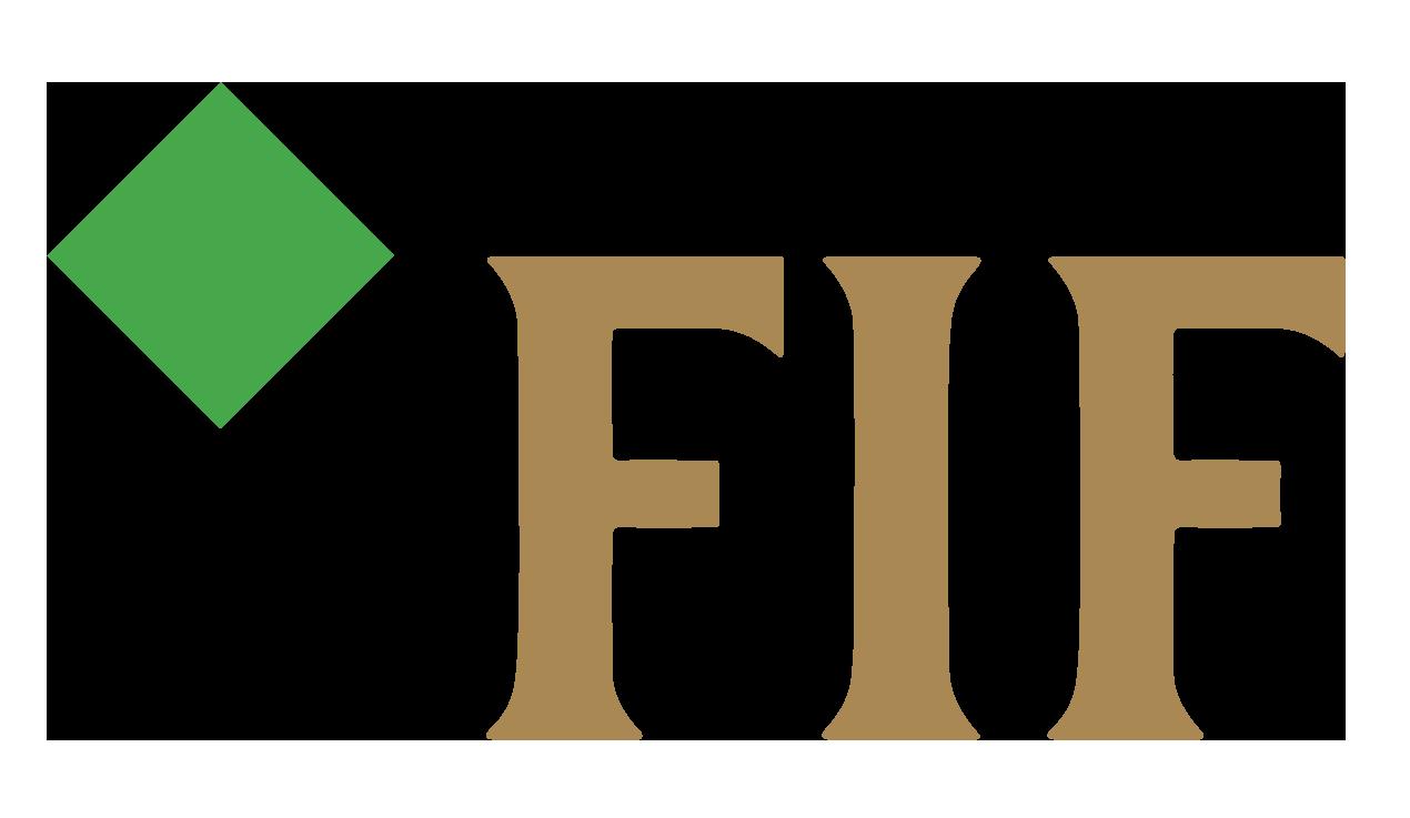 FIF_Logo-Small