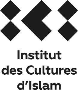 https://fondationdelislamdefrance.fr/wp-content/uploads/2019/05/ICI.png