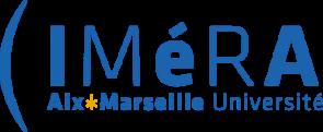 https://fondationdelislamdefrance.fr/wp-content/uploads/2019/05/IMéRA-png.png