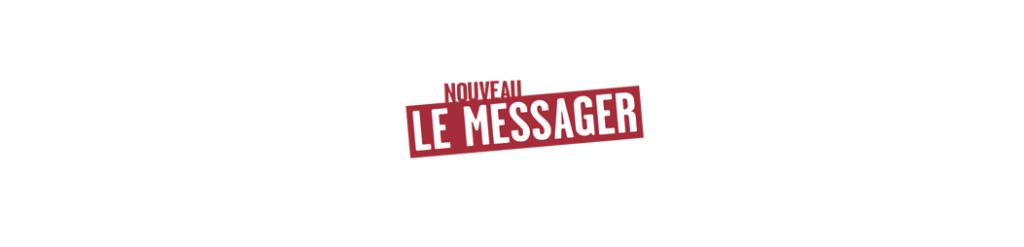 Le Nouveau Messager