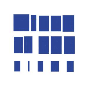 https://fondationdelislamdefrance.fr/wp-content/uploads/2019/05/Mille-et-une-films.png