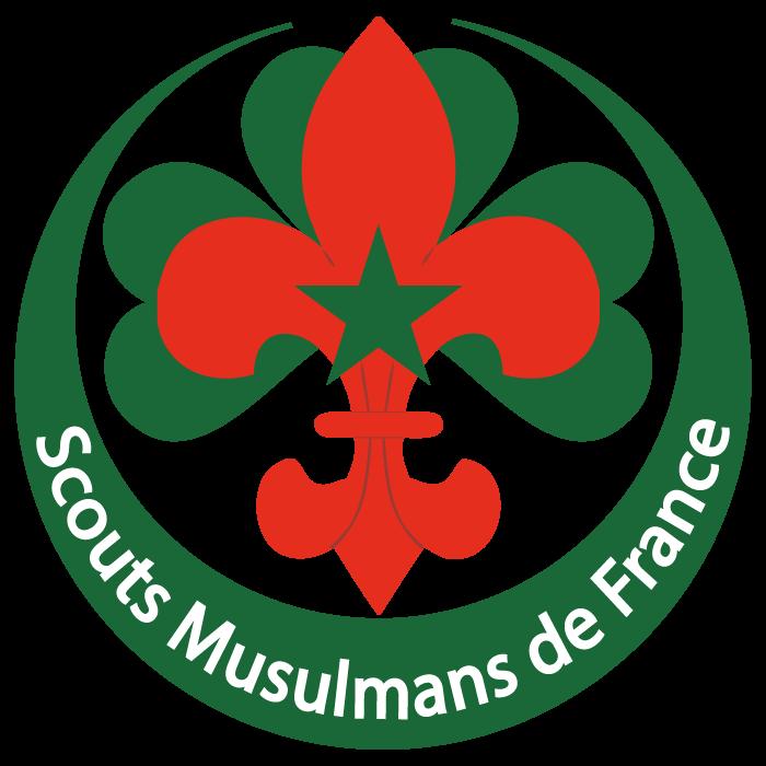 https://fondationdelislamdefrance.fr/wp-content/uploads/2019/05/SMF.png