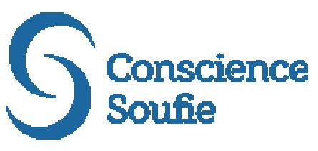 https://fondationdelislamdefrance.fr/wp-content/uploads/2019/05/cs-01.png