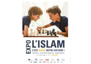expo islam