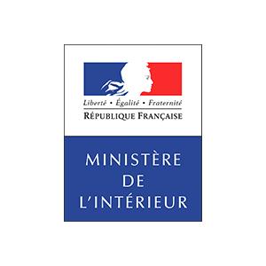 https://fondationdelislamdefrance.fr/wp-content/uploads/2019/05/fif-partners-mmiinistere.png