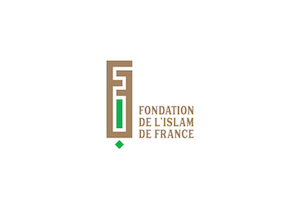 fondation islam de france
