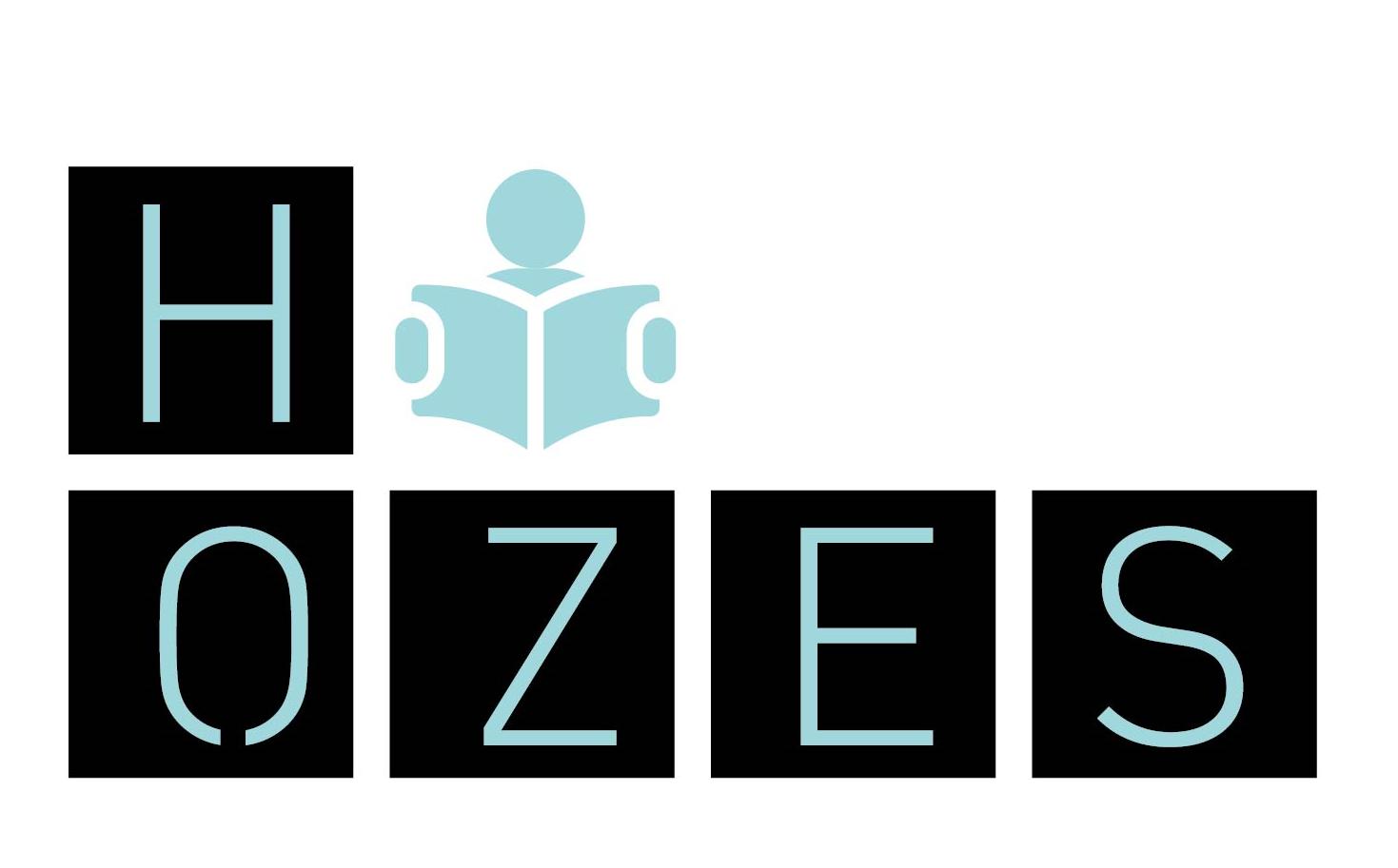 https://fondationdelislamdefrance.fr/wp-content/uploads/2019/05/hozes-logo.png