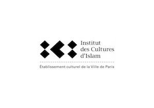 institut des cultures