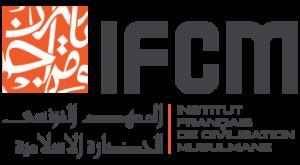 logo-ifcm2