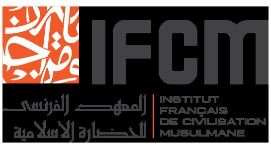 https://fondationdelislamdefrance.fr/wp-content/uploads/2019/05/logo-ifcm2.png