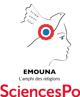https://fondationdelislamdefrance.fr/wp-content/uploads/2019/05/scienpoemouna.png