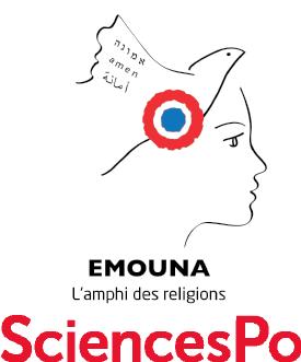 https://fondationdelislamdefrance.fr/wp-content/uploads/2019/05/scienpoemouna.png