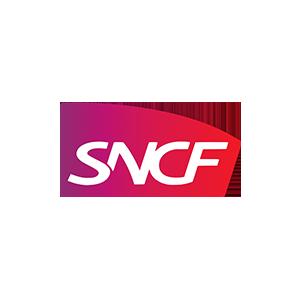 https://fondationdelislamdefrance.fr/wp-content/uploads/2019/05/sncf.png