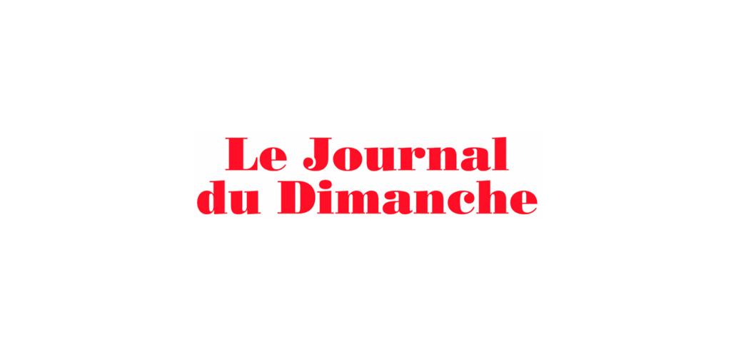 journal-dim