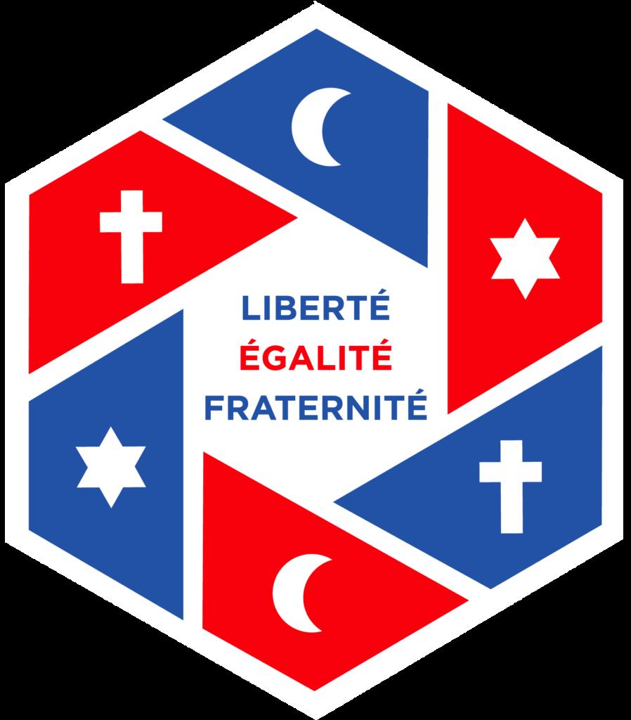 Logo Conf paris 17 sept