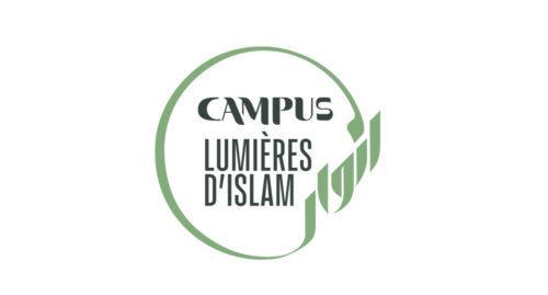 campus-lumieres-islam