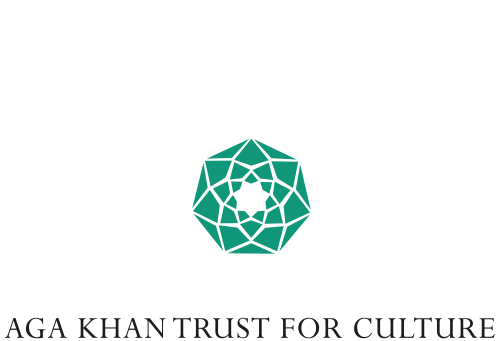 https://fondationdelislamdefrance.fr/wp-content/uploads/2021/02/Logo-AGHA-KHAN-TRUST-FOR-CULTURE-3.jpg