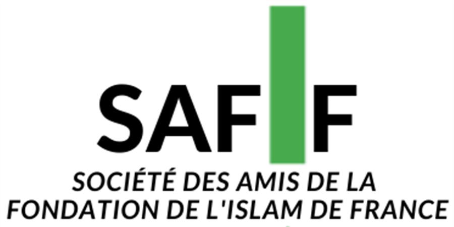 logo-safif