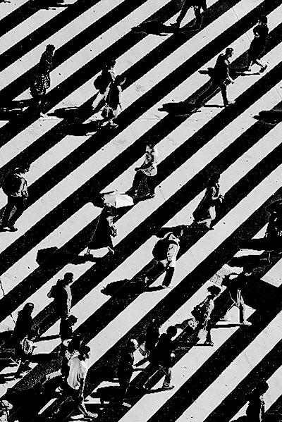Peoples-Lignes-400